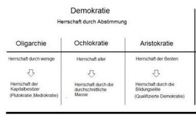 Ziemlich Anatomie Der Hölle Szene Bilder - Anatomie Von Menschlichen ...