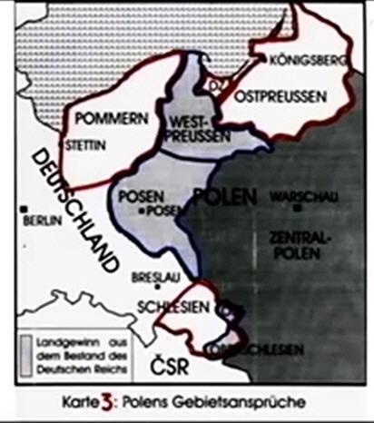 kriegserklärung der juden an deutschland